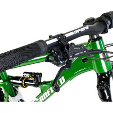 Load image into Gallery viewer, TILT - Goblin Green (Complete Bike)