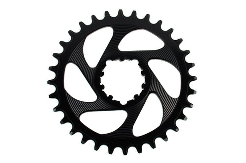 Canfield Bikes AM/DH Narrow-Wide  Chainrings