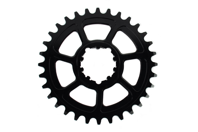 Canfield Bikes AM/DH REGULAR Chainrings