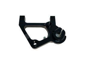 Nimble9 Gen 2 142mm Non-Drive Side Dropout (Brake Side)