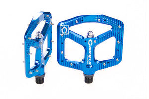 Canfield Bikes Crampon Ultimate Pedals