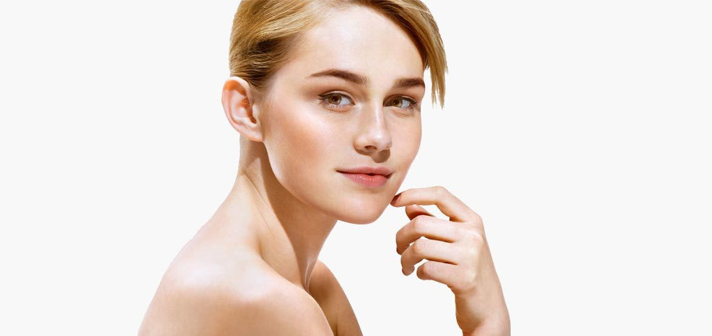 Moisturizers To Quench Your Dry Winter Skin!