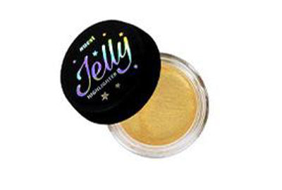Jelly Highlighter! Review