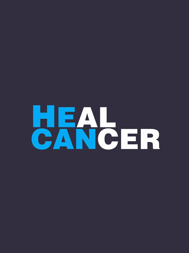 Healing Cancer - Learn About Ways to Remove It So It Won't Come Back