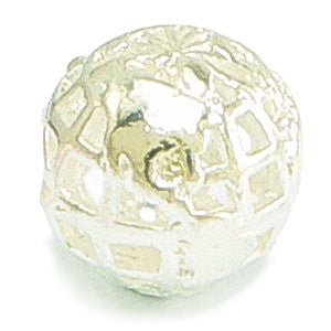 World Globe Charm - Fits Pandora