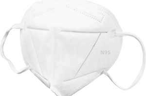 3 Ply Surgical Face Mask - Disposable Face Mask | 1 Qty = 10,000 pieces