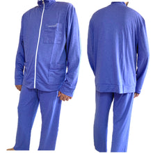 Load image into Gallery viewer, **FDA Approved** Reusable Nano Technology Environmentally Friendly Medical Scrubs Full Suit – Full sleeves - 1 Qty: 10 Full Suits