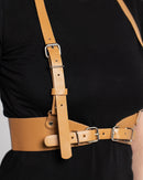 HARNESS BODY BELT 1920 - حزام