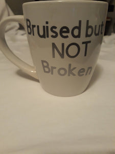 Custom decorative Mugs