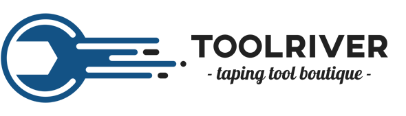 Toolriver | Online Taping Tools Boutique