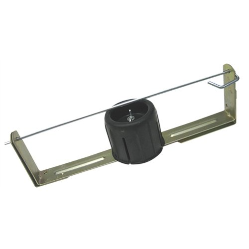 Advance Drywall Tape Reel with Tension Hub - Toolriver | Online Taping Tools Boutique - Tape Holders - Advance