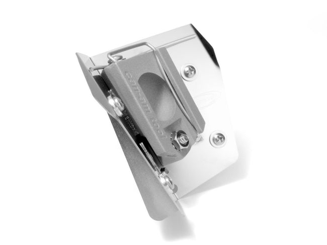 "CanAm 2.5"" Direct Corner Flusher - Toolriver 