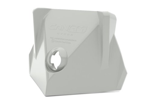 "CanAm 3"" NyCor Finisher - Toolriver 