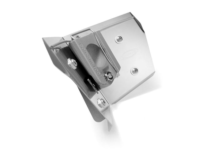 "CanAm 3.5"" Standard Indirect Corner Flusher - Toolriver 