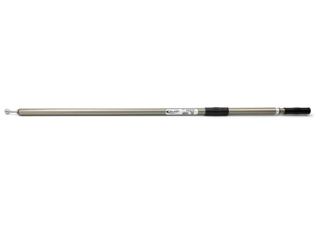 CanAm 4' - 8' Extendable Corner Finisher Handle - Toolriver | Online Taping Tools Boutique - Handles - CanAm
