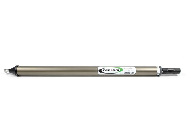 "CanAm 42"" Compound Applicator Tube - New Style - Toolriver 