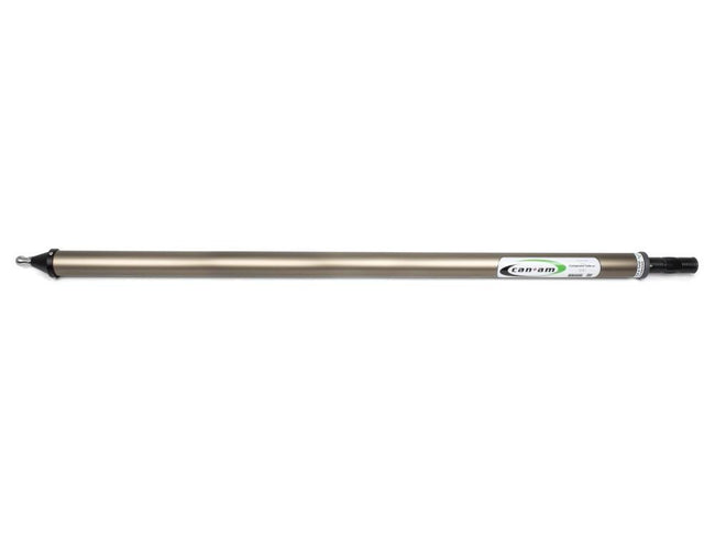 "CanAm 60"" Compound Applicator Tube - New Style - Toolriver 