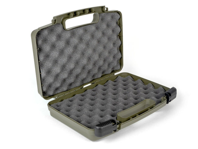 CanAm Finisher Carrier Case - Toolriver | Online Taping Tools Boutique - Tool Cases - CanAm