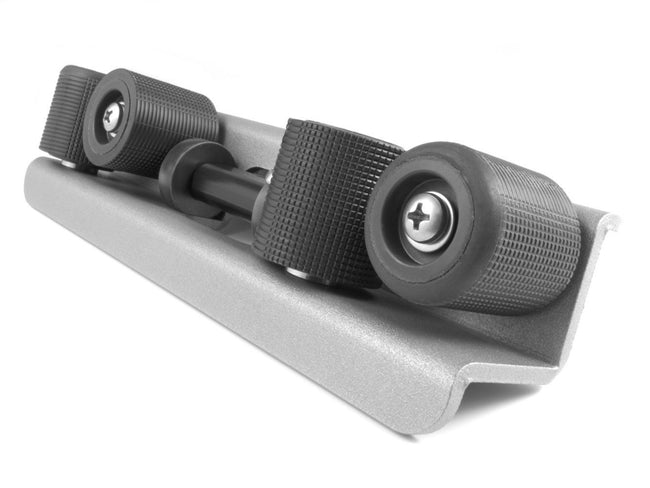 CanAm Inside Corner Roller - For Mesh - Toolriver | Online Taping Tools Boutique - Corner Rollers - CanAm