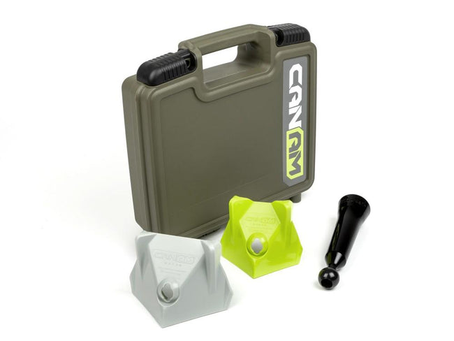 CanAm Nycor Base Drywaller's Combo Set - Toolriver | Online Taping Tool Boutique - Taping Tool Combo Specials - CanAm