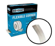 CertainTeed No-Coat® Ultraflex 325 - 100' Roll - Toolriver | Online Taping Tools Boutique - Corner Tape - Certainteed