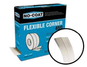 CertainTeed No-Coat® Ultraflex 450 - 100' Roll - Toolriver | Online Taping Tools Boutique - Corner Tape - Certainteed