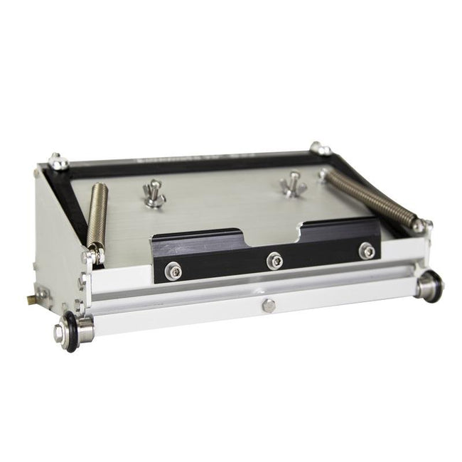 "Columbia 14"" Finishing Flat Box - Toolriver 