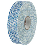 "FibaFuse™ MAX Reinforced Paperless Drywall Tape - 2-1/16"" x 250' Roll - Toolriver 