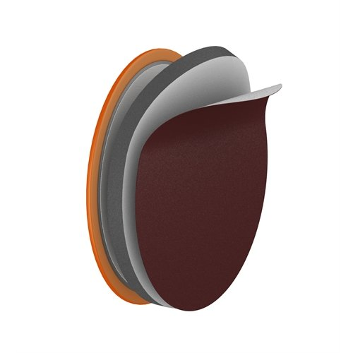 Full Circle Radius 360° Drywall Sander Replacement Pad - Toolriver | Online Taping Tool Boutique - Sander Head - Full Circle