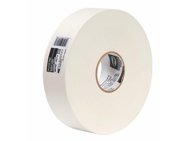 "Synko Paper Drywall Tape - 2-1/16"" x 500' Roll - Toolriver 