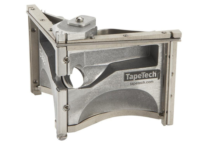 "Tapetech 3"" Corner Finisher Angle Head - Toolriver 