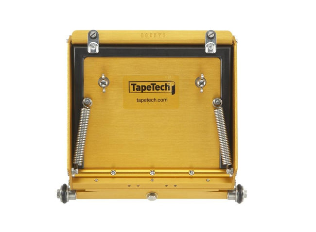 "Tapetech 7"" MAXXBOX® Finishing Flat Box - Toolriver 