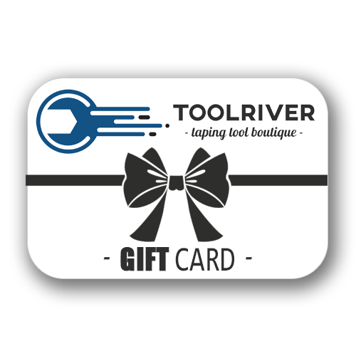 Toolriver Gift Cards - Toolriver | Online Taping Tool Boutique - Gift Card - Toolriver | Online Taping Tools Boutique
