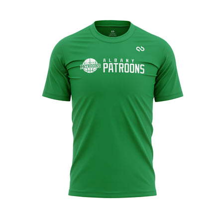 Albany Patroons Sideline Shirt