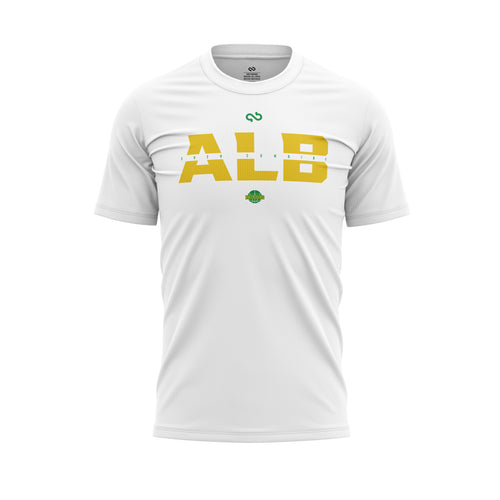 Albany Patroons Combine Series Shirt