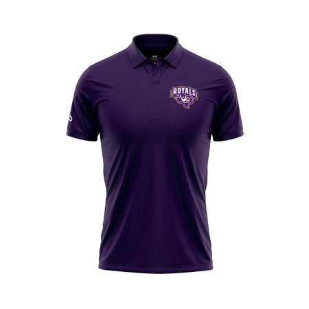 Dallas Skyline Official Team Polo