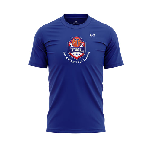 Official TBL Shirt