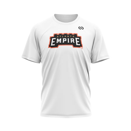 Atlanta Empire Game Day Shirt