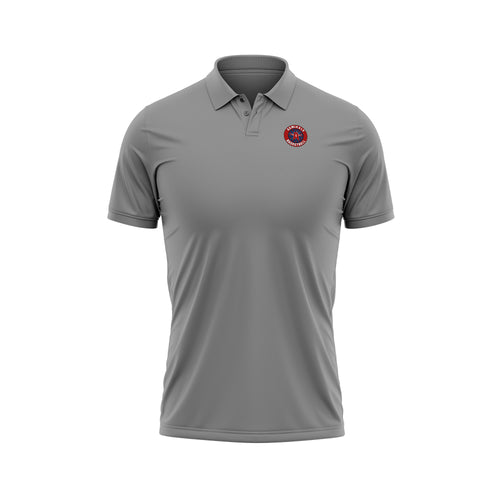 Tri-State Admirals Official Team Polo