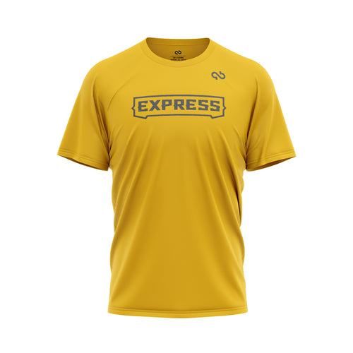 Indy Express Game Day Shirt