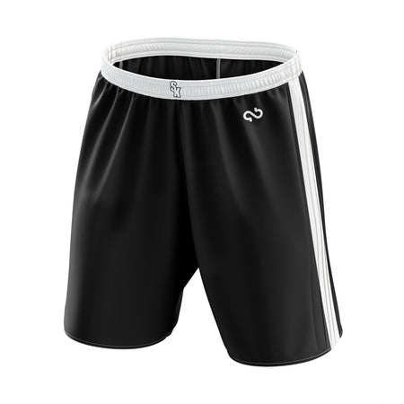 California Sea Kings Official Away Uniform Shorts