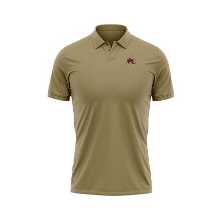 Dayton Flight Official Team Polo