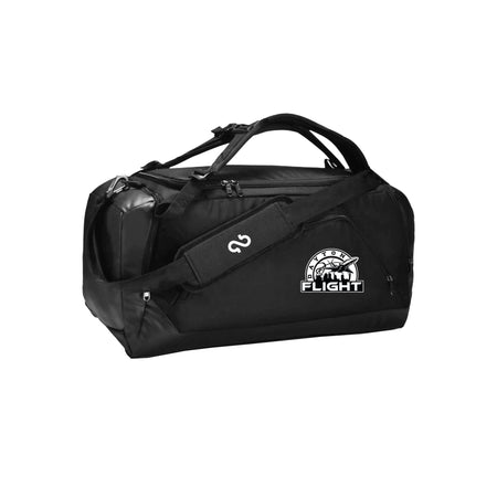 Dayton Flight Official Travel Bag