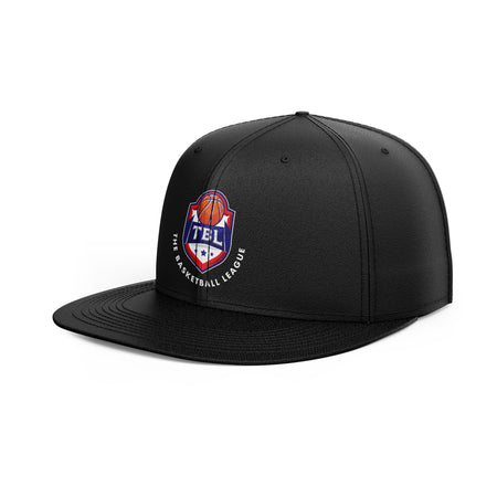 TBL Official Team Logo Hat · Flat