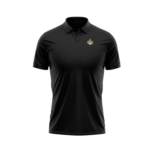 Indy Express Official Team Polo