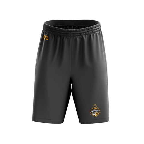 Indy Express Primary Shorts