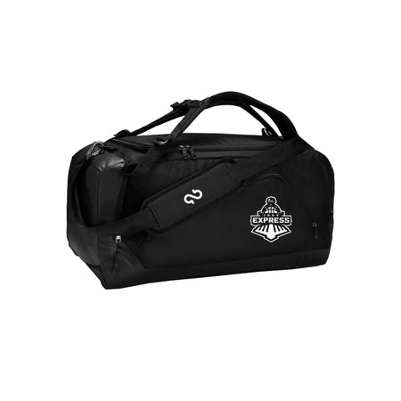 Indy Express Official Travel Bag