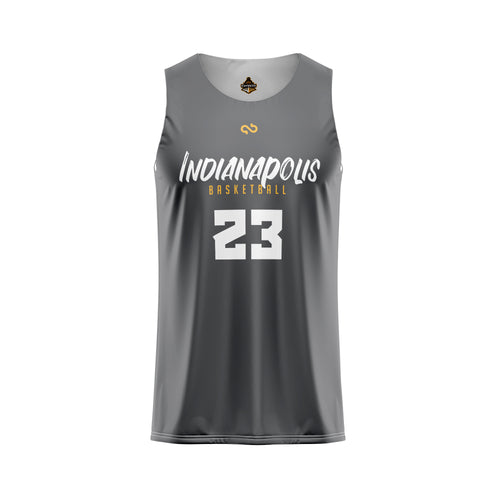 Indy Express Combine Series Double Sided Jersey