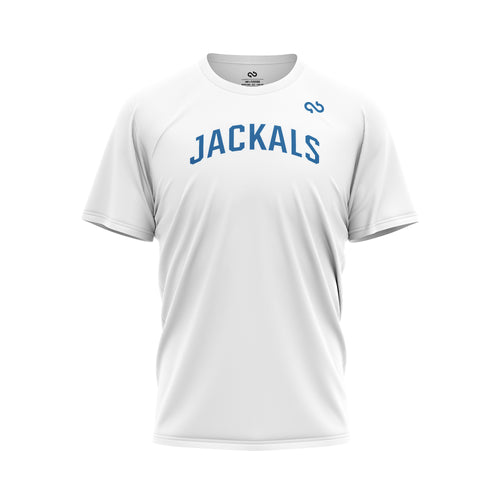 Jamestown Jackals Game Day Shirt