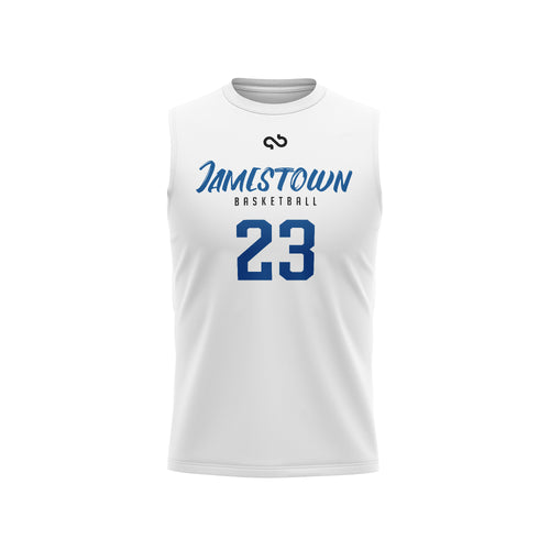 Jamestown Jackals Series Single Sided Jersey